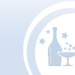 CANDLE LIGHT DINNER ERLEBNIS - IM RHEIN MAIN GEBIET